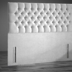 Chesterfield-floor-standing-headboard