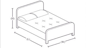 Bed-size-guide